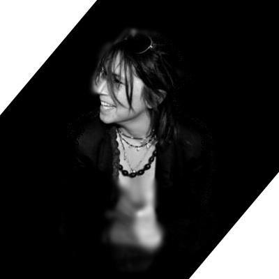 Julia K. Portfolio