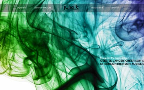siteweb_juliak