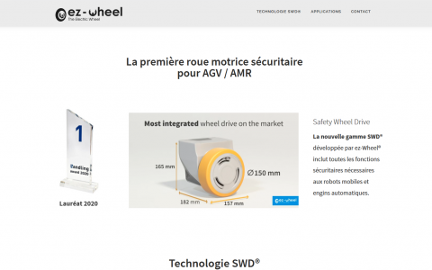 safety-wheel-drive